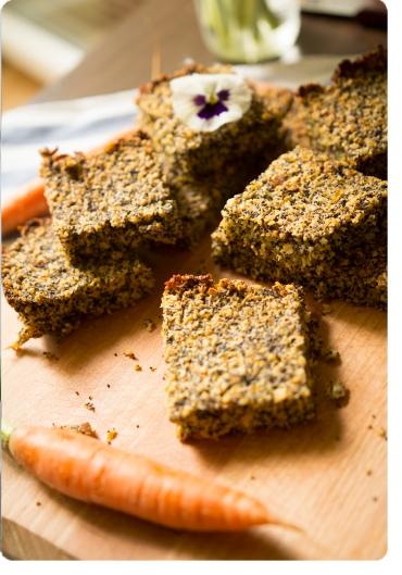 carrot cake marchewkowe ciasto1