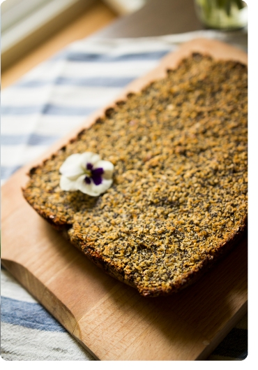 carrot cake marchewkowe ciasto2