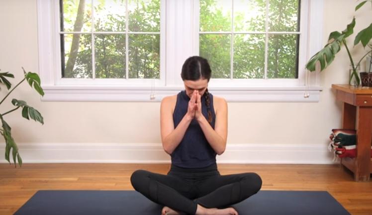 yoga-with-adriene-1