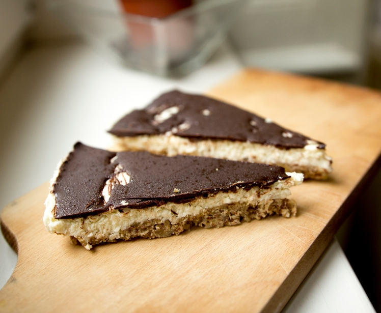 kokosowe-fit-ciasto-bez-maki