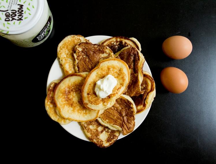 proteinowe-fit-racuchy-bez-cukru