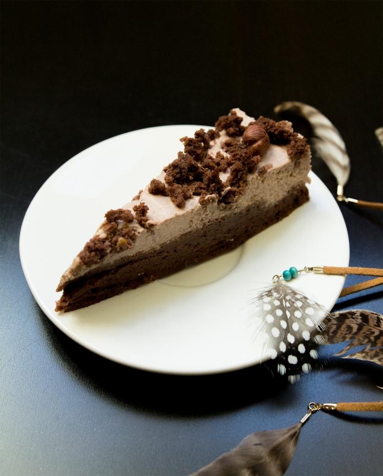 weganski-tort-bez-cukru-czekoladowy