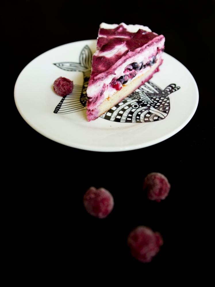 jogurtowy fit tort4