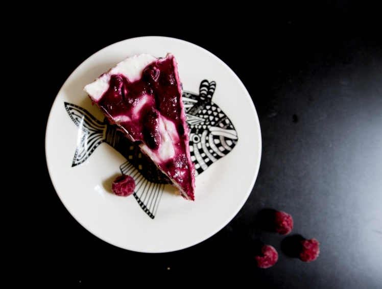 jogurtowy fit tort5